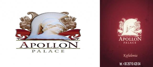 APOLLON PALACE